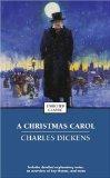 A Christmas Carol (Cover)