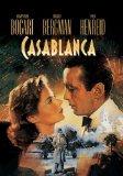 Hal Wallis's Casablanca